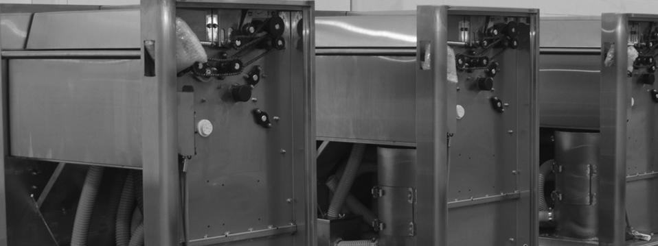 Mattenreiniger Wash-Mat vollautomatische Autofußmatten SB-Mattenreinigungsmaschinen Modelle: