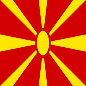 Distribütör Makedonya - Araba mat temizleyici Wash-Mat