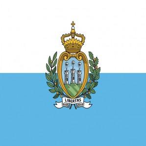 Distribütör San Marino - Araba mat temizleyici Wash-Mat