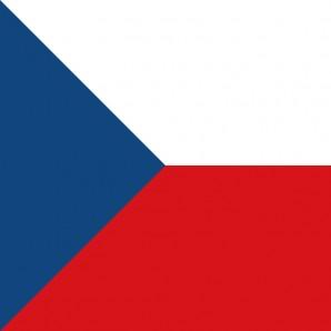 Distribütör Çek Cumhuriyeti - Araba mat temizleyici Wash-Mat