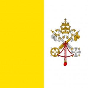 Distribütör Vatikan Şehri - Araba mat temizleyici Wash-Mat
