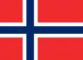 Distribütör Norveç - Araba mat temizleyici Wash-Mat