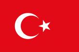 Distribütör Türkiye - Araba mat temizleyici Wash-Mat