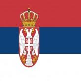 Distribütör Sırbistan - Araba mat temizleyici Wash-Mat