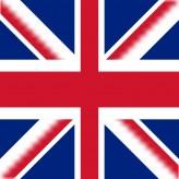 Distribütör Birleşik Krallık - Araba mat temizleyici Wash-Mat